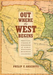 out-where-the-west-begins