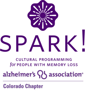 SPARK Logo revision