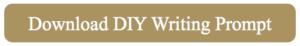 Download DIY Writing Prompt